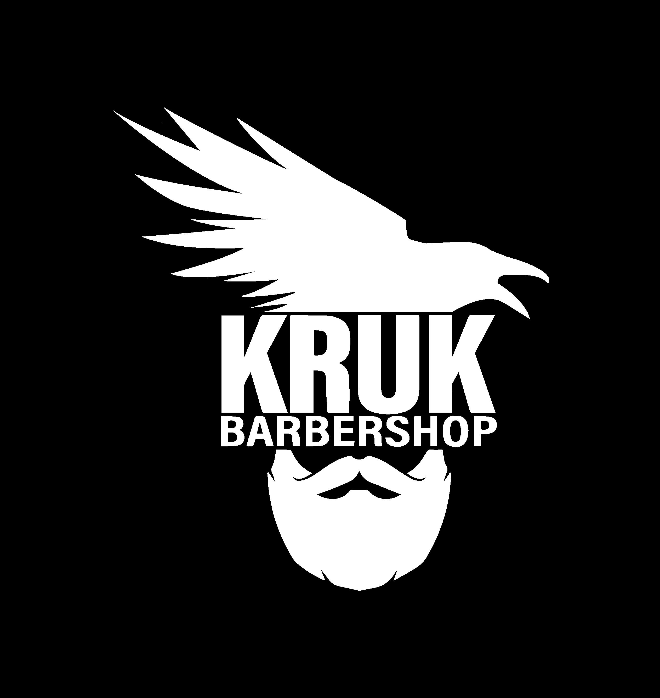 Kruk Barbershop